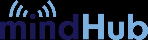mindHub-Logo