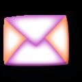 Lebensblumen E-Mails, Nachrichten und Newsletter