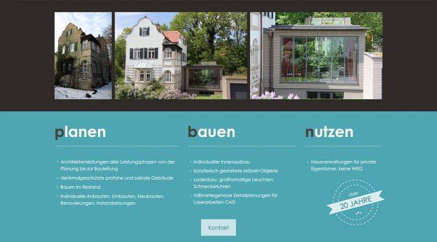 planen-bauen-nutzen.de