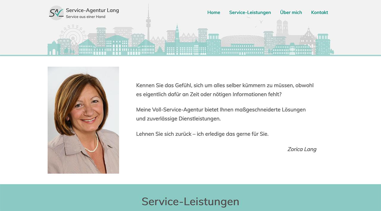 serviceagentur-lang.eu